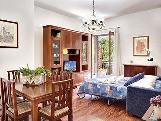 Sorrento Urban Delta -Delightful Apartment