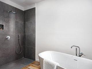 Sorrento Lux Suites Blu - Designer Apartment Sorrento Centre