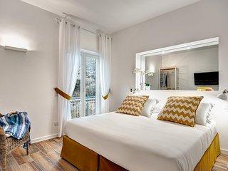 Sorrento Lux Suites  Oro - Designer Apartment Sorrento Centre