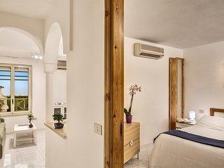 Gocce di Capri - 1 Bedroom Comfort