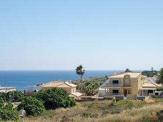 Lar do Mar | Ocean View | 10mins from beach and city center