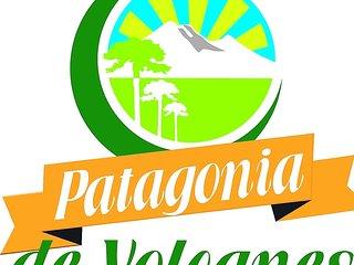 Patagonia de Volcanes Hostal y Restaurant Transporte de Pasajeros y Turismo