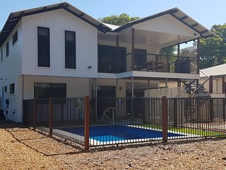 9 Ibis Court - pool, beach, volleyball, air conditioning