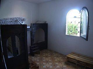 Dorm Room 3 (Tawsna Riad Taghazout)