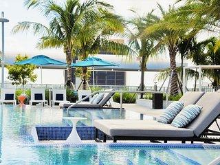 Miami Residences B3