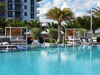 Miami Residences A3