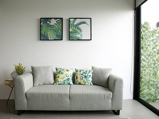 Lovely Studio with Mezzanine in Bangsar