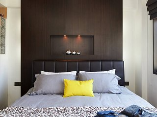 Bukit Bintang Home by GuestReady