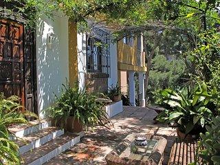 FAMILY HOUSE.VILLA FAMILIAR PARA VACACIONES.  .