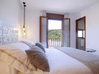 POLO Apartments Benahavis
