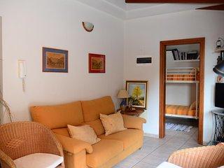 Casa Yaiza Atico