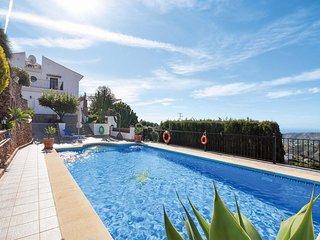 6 bedroom Villa in Coria del Rio, Andalusia, Spain - 5707844