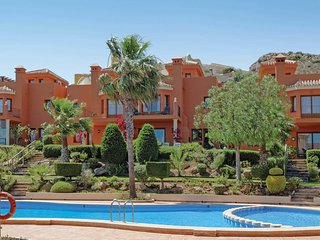 3 bedroom Villa with Pool, Air Con and WiFi - 5707992