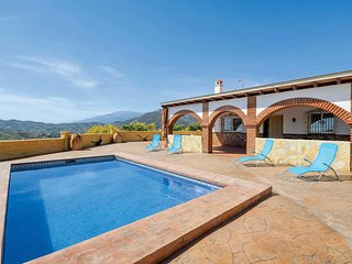 2 bedroom Villa in Coria del Río, Andalusia, Spain - 5707060