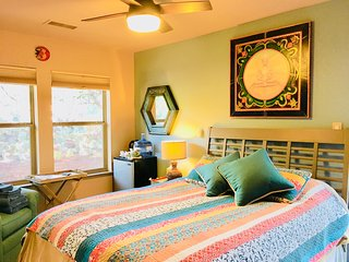 Self-Love Guest House