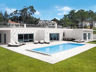 4 bedroom Villa in Nadadouro, Leiria, Portugal - 5707793