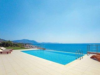 3 bedroom Villa in Kiotari, South Aegean, Greece - 5707988