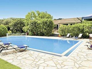 3 bedroom Villa in Lithiasménos, Ionian Islands, Greece : ref 5707312