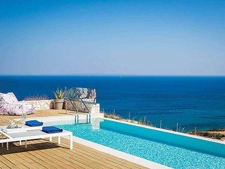 1 bedroom Villa in Skala, Ionian Islands, Greece - 5707364