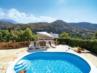 3 bedroom Villa with Pool, Air Con and WiFi - 5706381