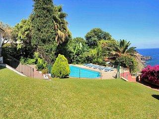 Villa Albatroz