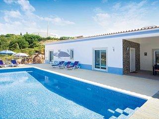 3 bedroom Villa in Campina, Faro, Portugal - 5705999
