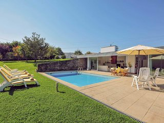 4 bedroom Villa in Venade, Viana do Castelo, Portugal - 5707224