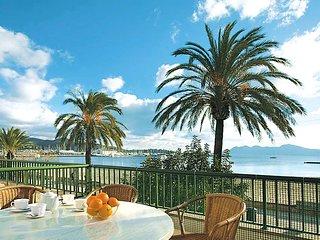 3 bedroom Apartment in Port de Pollenca, Balearic Islands, Spain : ref 5707493