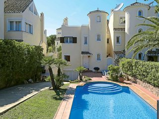 3 bedroom Villa with Pool, Air Con and WiFi - 5705884
