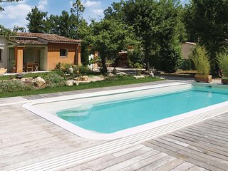 2 bedroom Villa in Saint-Cézaire-sur-Siagne, France - 5707025