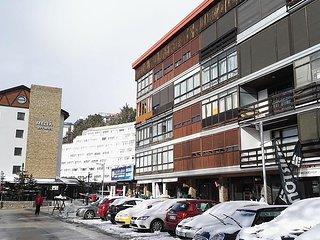 Apartamentos Pradollano Asn 4/6 Pax