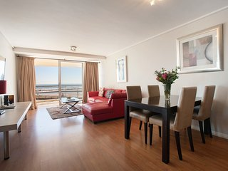 Apartment in Cape Town with Internet, Pool, Lift, Parking (675713)