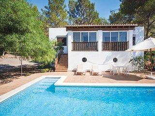 2 bedroom Villa in San Agustin des Vedra, Balearic Islands, Spain - 5707281