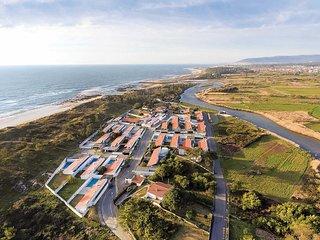 4 bedroom Villa in Moldes, Viana do Castelo, Portugal - 5707225