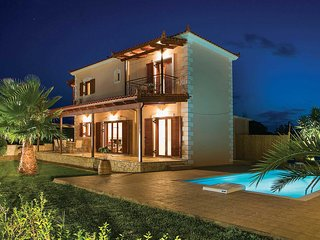 2 bedroom Villa in Skala, Ionian Islands, Greece - 5706778