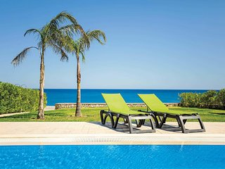 3 bedroom Villa in Lachania, South Aegean, Greece : ref 5707930