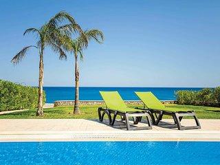 3 bedroom Villa in Lachania, South Aegean, Greece - 5707930