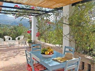 3 bedroom Villa in Mondrón, Andalusia, Spain - 5706270