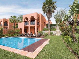 3 bedroom Villa in Monte Raposo, Faro, Portugal : ref 5707026