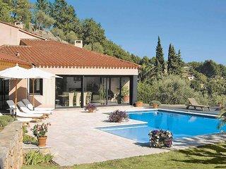 3 bedroom Villa in Callian, Provence-Alpes-Cote d'Azur, France - 5707831