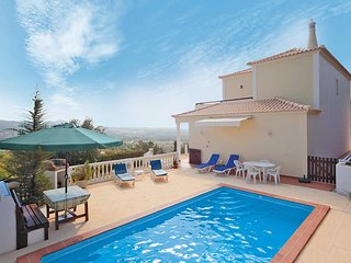 2 bedroom Villa in Guilhim, Faro, Portugal - 5707723