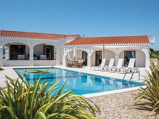 3 bedroom Villa in Forma, Balearic Islands, Spain : ref 5707989
