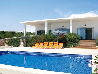 3 bedroom Villa with Pool, Air Con and WiFi - 5707600
