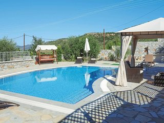 3 bedroom Villa with Pool, Air Con and WiFi - 5707899