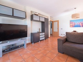 House Montseny