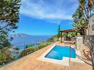 2 bedroom Villa in Roncato, Campania, Italy - 5707121