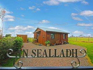 An Seallach