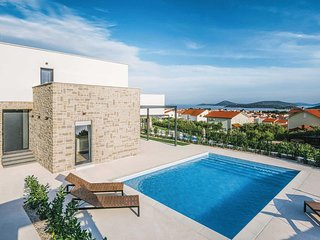 4 bedroom Villa in Tribunj, Šibensko-Kninska Županija, Croatia - 5707138