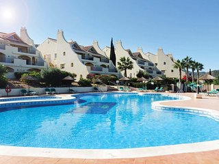 3 bedroom Apartment in Atamaria, Murcia, Spain - 5707476