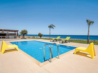 3 bedroom Villa in Lachania, South Aegean, Greece : ref 5706493